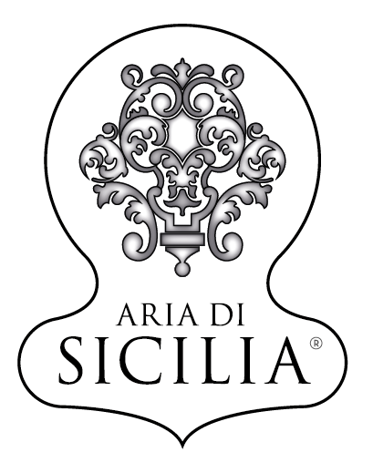 Aria di Sicilia – Parfums